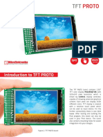 tft_proto_manual_v200.pdf