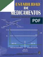 Estabilidad_de_medicamentos_----_(Pg_1--203).pdf