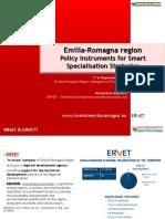 Esposito S3 -  7 Sietembre DEF.pdf