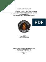 LP CKD+OVERLOAD+HD.docx