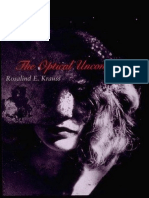 Rosalind E. Krauss - The Optical Unconscious-The MIT Press (1994).pdf