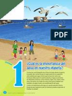 Ciencias Naturales 5º básico - Texto del estudiante-12-57.pdf