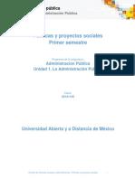 Unidad 1. Administracion Publica.pdf