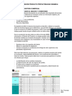 FASE 2 Definición producto prefactibilidad dinamica.docx