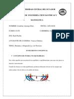 dinamica 1 segunda ley de newton.docx