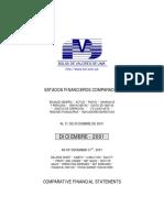 BVL dic2001.PDF