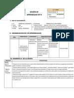 sesion-8-matematica (1).docx