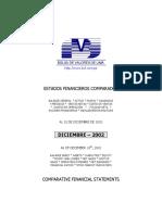 BVL Diciembre2002.pdf