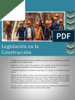 281043938-MONOGRAFIA-DEL-REGIMEN-LABORAL-DE-CONSTRUCCION-CIVIL.docx