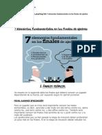 7 ELEMENTOS FUNDAMENTALES - AJEDREZ.pdf