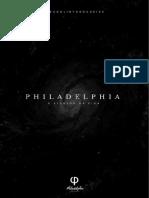 Filadelfia por Nogueira.pdf