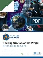 idc-seagate-dataage-whitepaper.pdf