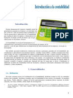 Mdulo_1_2018_Contadura_General_tema_1.pdf