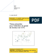 These_UTC_Julien_Collet.pdf