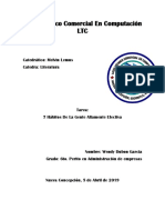 Liceo Técnico Comercial En Computación LTC.docx