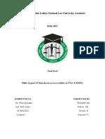 168 IPR FINAL DRAFT.pdf