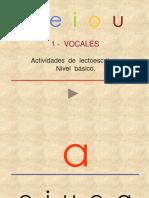 vocales_1