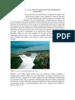 REVISION BREVE A LOS ASPECTOS GENERALES DEL DESARROLLO SOSTENIBLE.docx