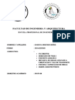 CURSO COMPLETO ABASTECIMIENTO DE AGUA.docx