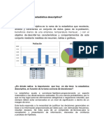 Estadistica Descriptiva  tarea 1.docx