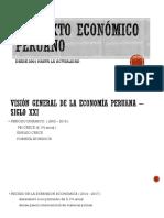 CONTEXTO ECONóMICO PERUANO.pptx