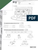 TOP SECRET_TB_02 Practice test.pdf