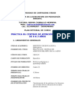 PRACTICA III CENTROS DE ATENCION AL NIÑO DE 0 3 AÑOS.doc