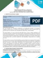 Syllabus del curso Actividad Física y para la Salud 611.docx
