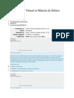 1_3_Principios Rectores Del Sistema Acusatorio