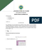 cuaterniones-OFICIAL.docx