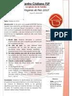 hoja ejemplo predica celula.pdf