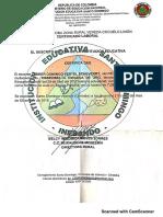 Nuevo doc 2019-02-05 17.31.56.pdf