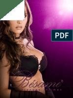 - Besame Lingerie Catalog 2008.pdf