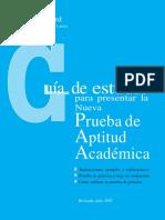 guia_de_estudios.docx