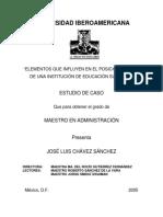 014664.pdf