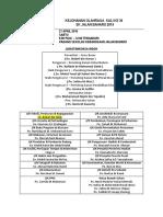 Ajk & Kepegawaian SB&SM Sukan 2019.docx