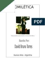 homiletica_2009.doc
