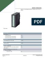6ES73211BH020AA0_datasheet_en.pdf