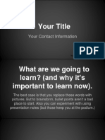 How-to-Create-a-Conference-Presentation-TropicalMBA.com_1.pptx