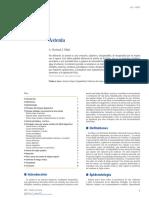 astenia01