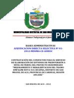 HUAPRA.pdf