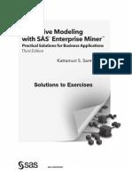 69406_solutions.pdf