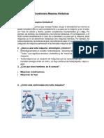 Cuestionario-Maquinas-Hidráulicas.docx
