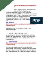 Ejercicos resueltos de cálculo de probabilidades.docx
