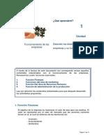Funcionamiento_de_la_empresa.pdf