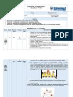 LANTILLA SESION ACTIVIDAD FISICA NIÑOS-FAVAC- Y-F-8 de abril .docx