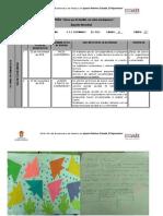 informe trimestral solidaridad.docx