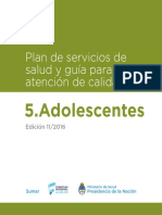 05_Adolescentes_1666.pdf