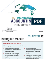 Strategic management IFRS global edition, 3rd edition Chapter 12 slideshow