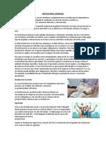 PRESTACIONES LABORALES.docx
